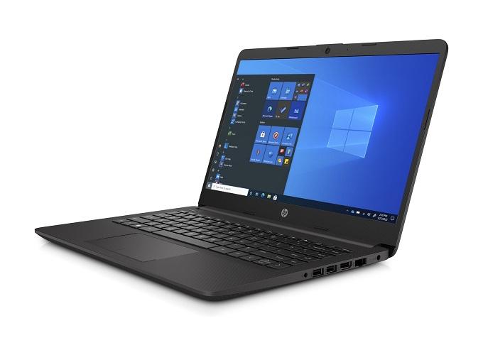 HP 240 G8 27K37EA