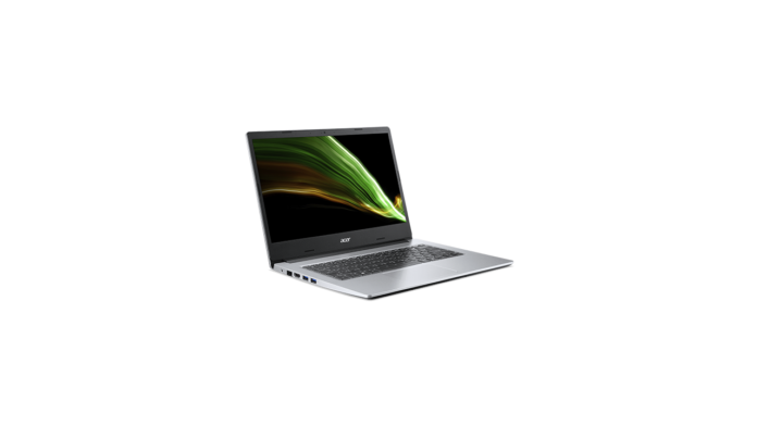 acer aspire 1 a114 33.png
